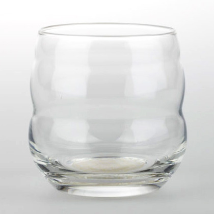 Joogiklaas Müüt kuldse Elulille sümboliga 0,25 l