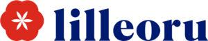 Lilleoru e-pood Logo