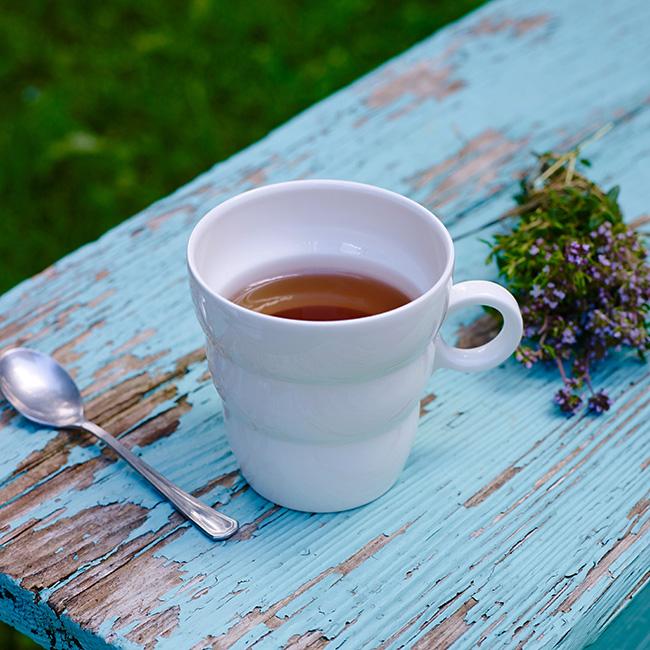 Tee- ja kohvikruus Shinno 0.3l