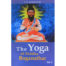 The Yoga of Siddha Boganathar Vol 2, in English