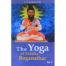 The Yoga of Siddha Boganathar Vol 2, in English