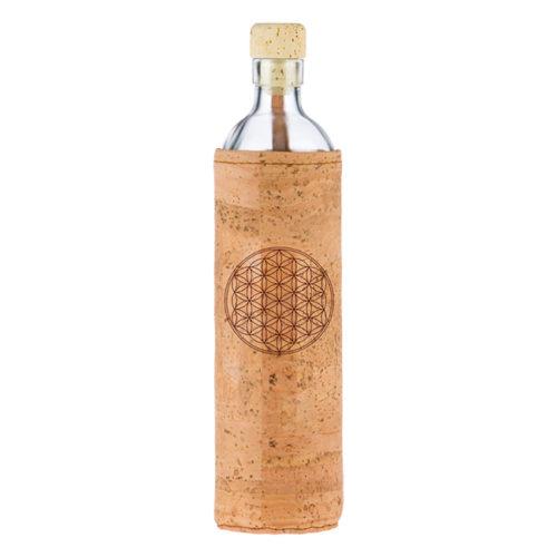 Flaska naturaalne - Elulill