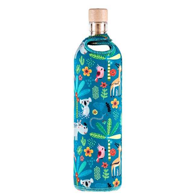 Flaska Loomade kuningriik