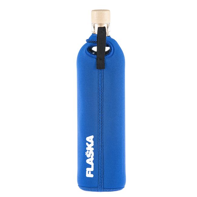 Flaska Elupuu