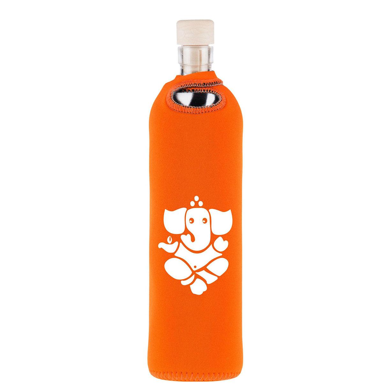 Flaska Ganesha