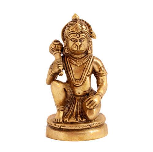 Hanumani kuju