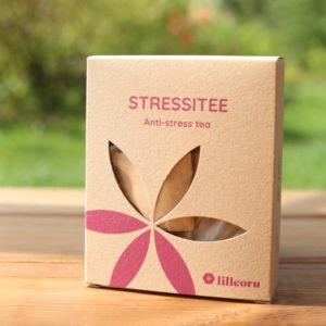 Stressitee
