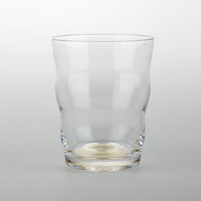 Joogiklaasi Jasmina, 0,3l