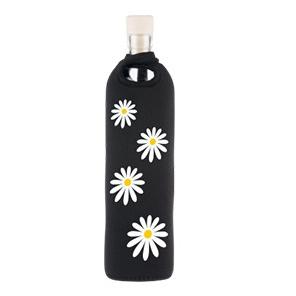 Flaska Daisies