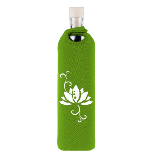 Flaska Lotus