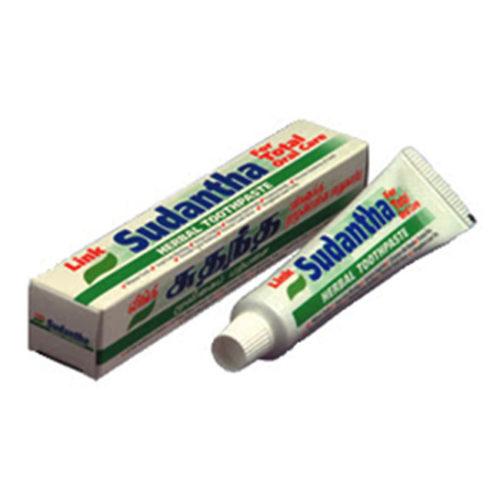 Sudhanta hambapasta