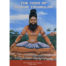 The Yoga of Siddha Tirumular, in English