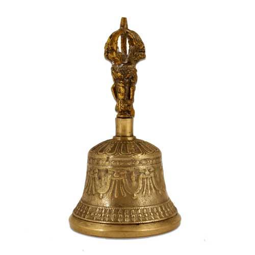 Tiibeti kellukesed