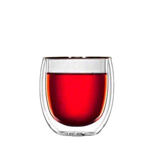 Klaasist teekann ja alus-soendaja
