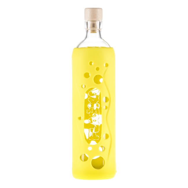 Flaska Päikesepaiste